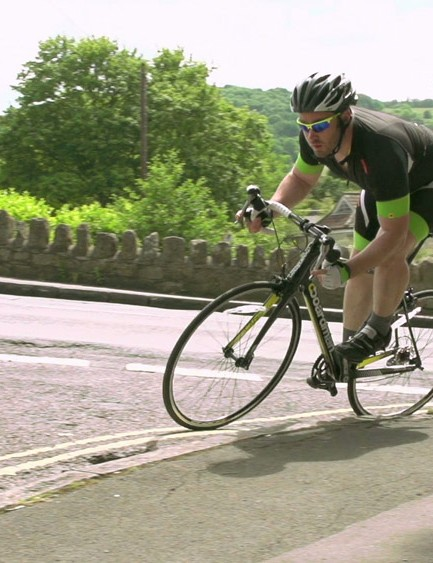 What to look for in a £500-1,000 road bike