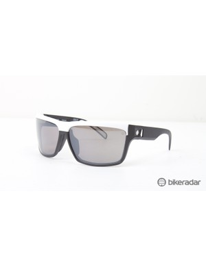 6f0171c31eb The Spy Cutters walk the line between performance and casual sunglasses