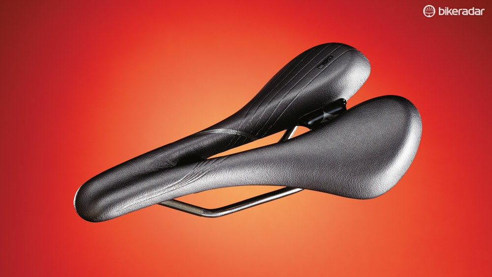 Specialized Oura Expert Gel saddle