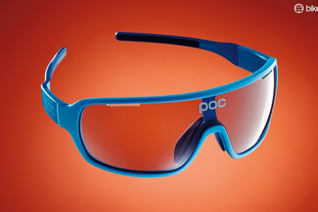 POC Do Blade riding glasses