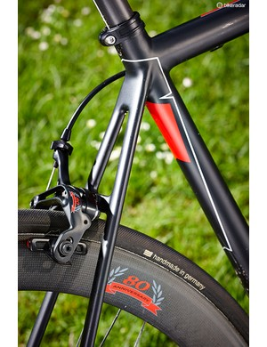 …brakes andwheels