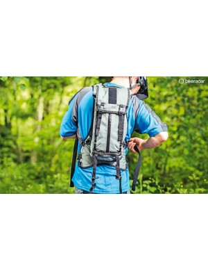Acre Supply Hauser 10l pack