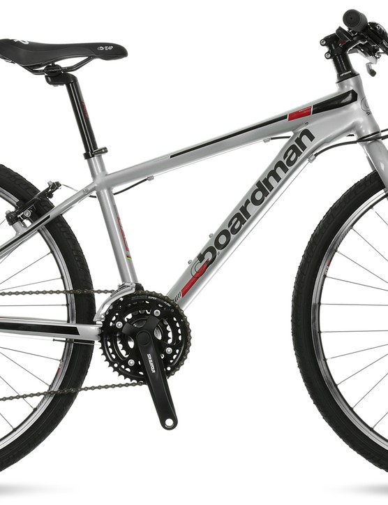 Boardman Junior Hybrid Sport