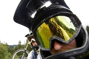 Goggles are on our list of alpine essentials