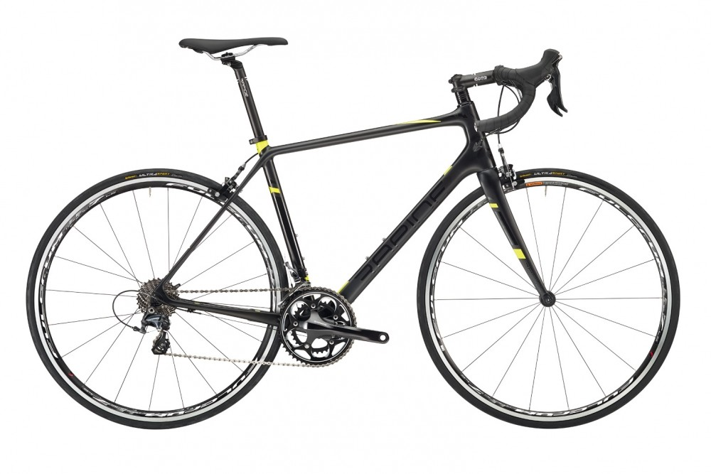 Rapide RC3 - £1,799.99