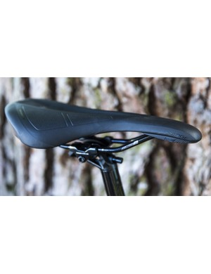 Specialized has redesigned its popular Henge saddle to improve comfort and durability