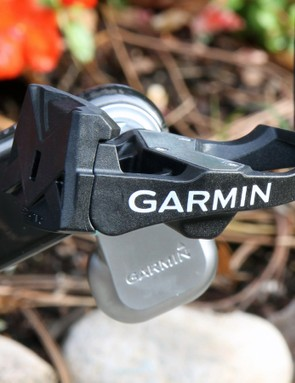 Is the Garmin Vector power meter expensive? Absolutely. But it's harder to say that it's