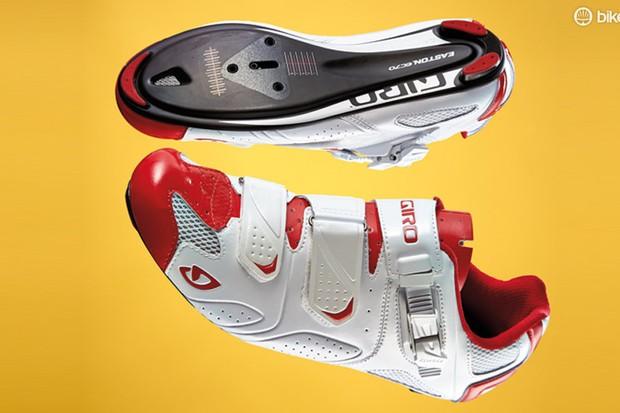 Giro Trans shoes