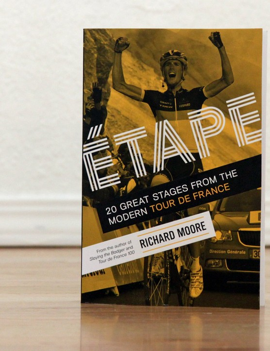 Want to read about some of the most interesting Tour de France stages in modern history? Here you go