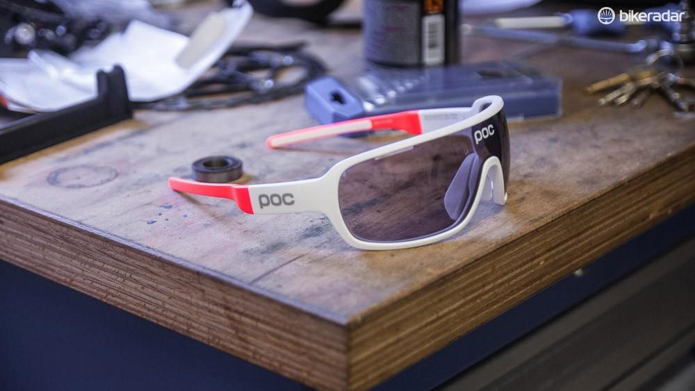 POC DO Blade sunglasses