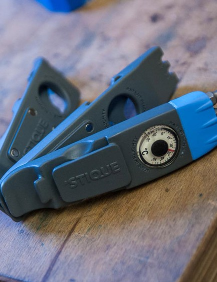 Stique Multilever ML123 multi-tool