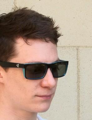 Ryders Hillroy sunglasses