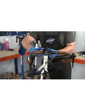 Servicing your headset needn't be a difficult job