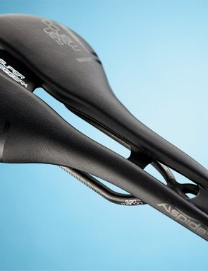 Selle San Marco Aspide Super Leggera saddle