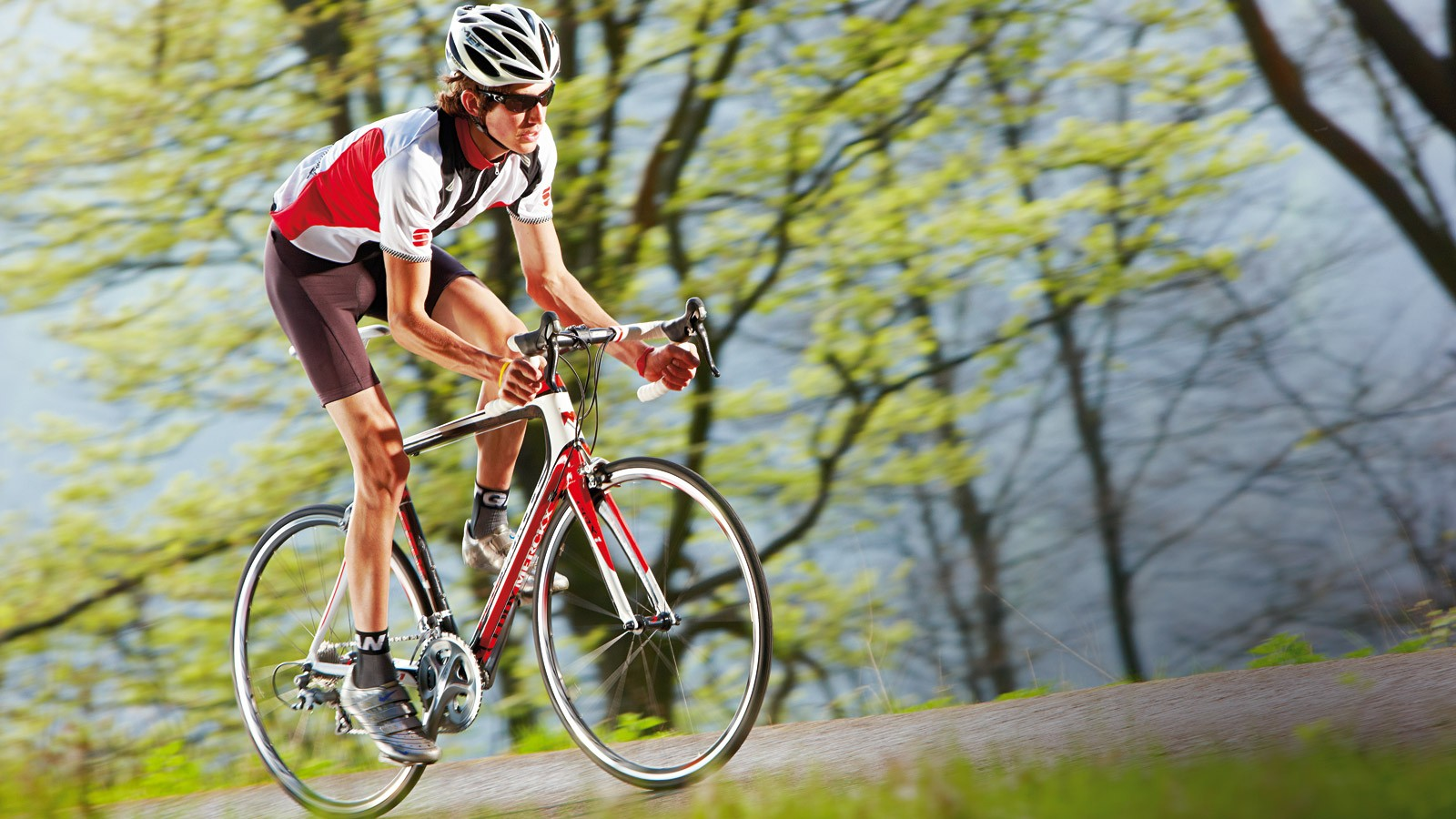 Interval training can help you reach your goals