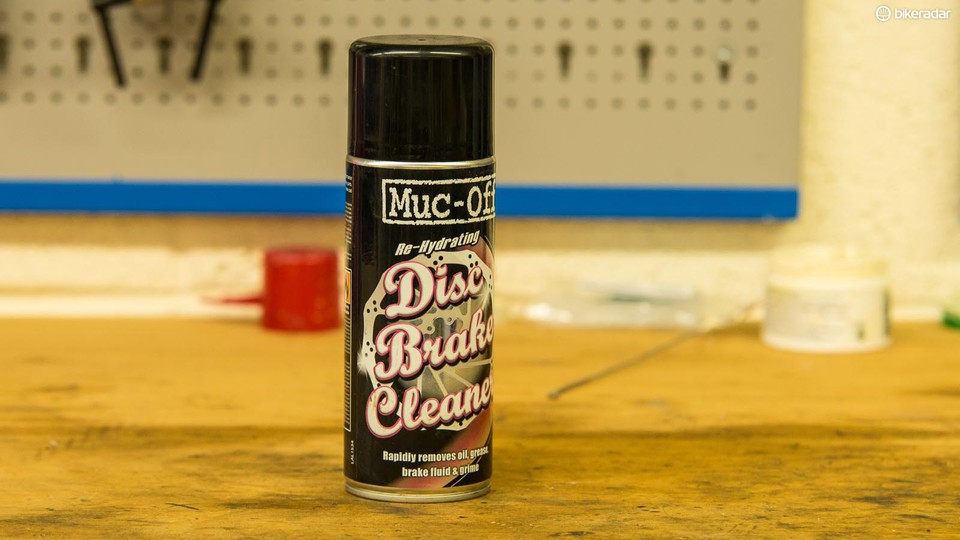 Best bike cleaning products: a buyer's guide - BikeRadar