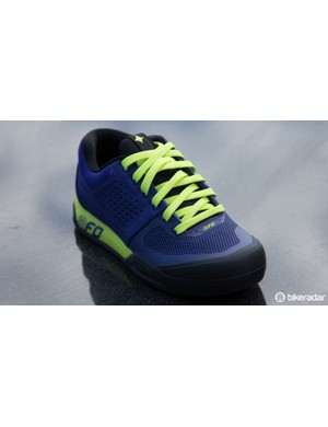 The Specialized 2FO Flat Women's shoes were developed with gravity and all-mountain athletes
