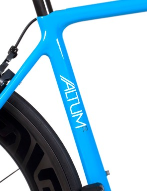 The Altum R replaces the Z5i