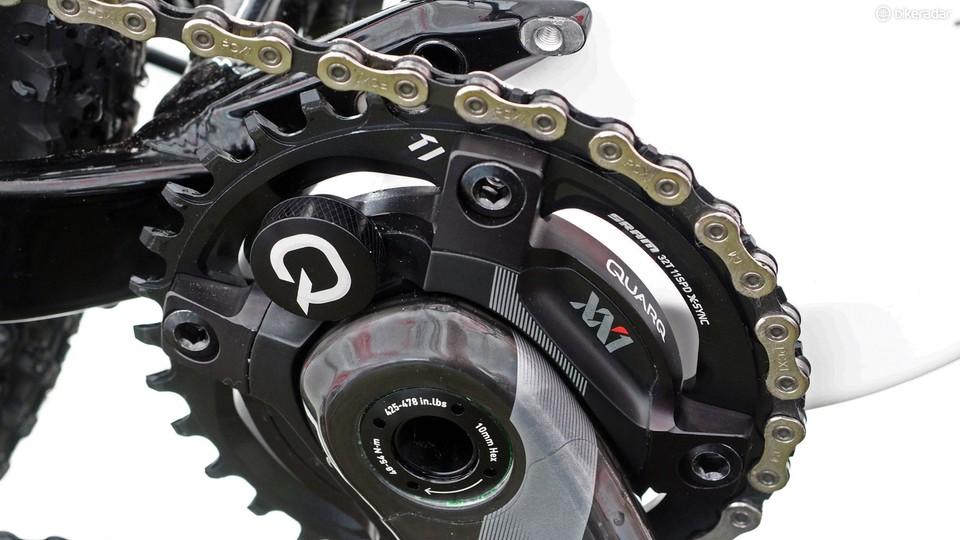 Demo Day highlights - Eurobike 2014 - BikeRadar