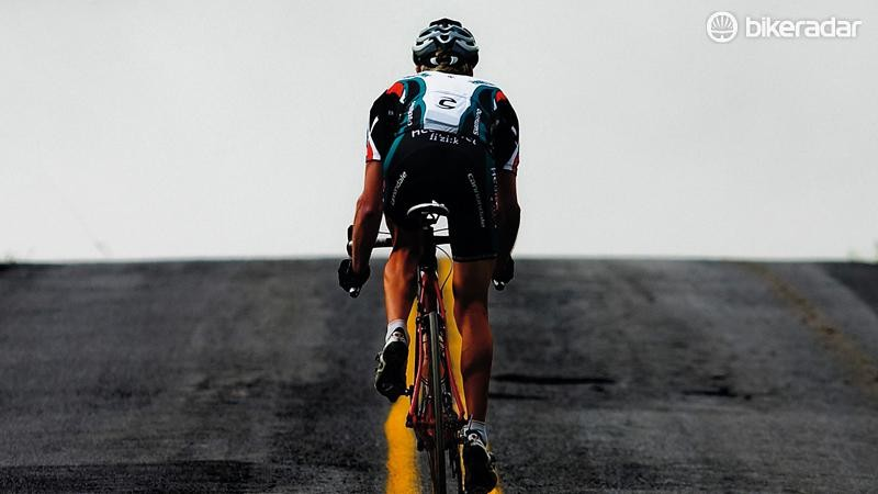 Make your bike time count