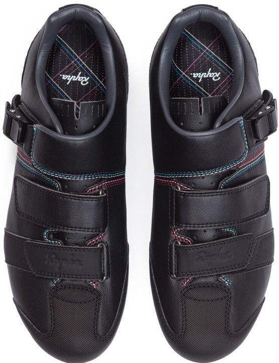Rapha Cross Shoes will be available from 1 November