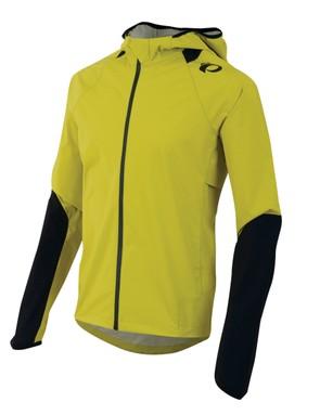 Pearl Izumi MTB WRX jacket