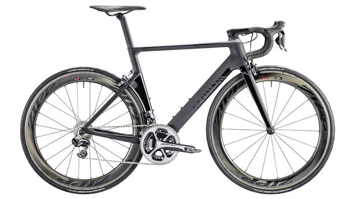 Road bike handlebars guide: how to choose the right ones