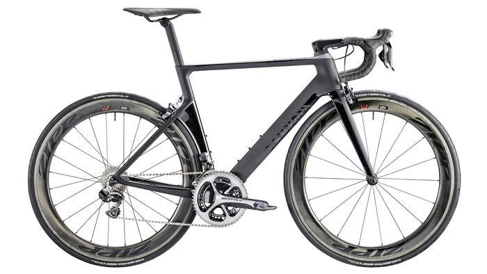 How To Choose Road Bike Geometry Bikeradar