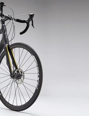 Specialized Roubaix SL4 Disc