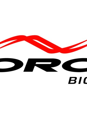 The 2015 Norco Bicycles lineup features many new and innovative frame platforms across all styles of riding
