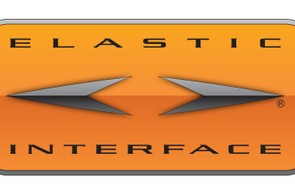 Elastic Interface
