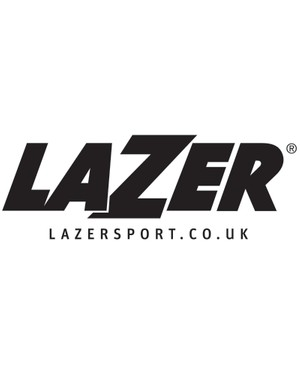 We take a look round the Lazer stand at Eurobike 2014
