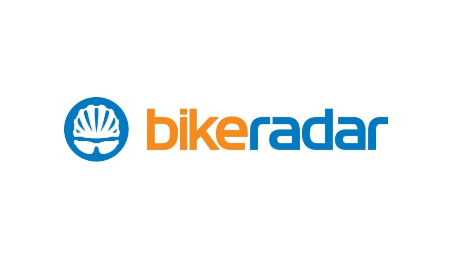 Editor-in-Chief wanted for BikeRadar