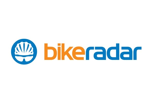 Editor-in-Chief wanted for BikeRadar