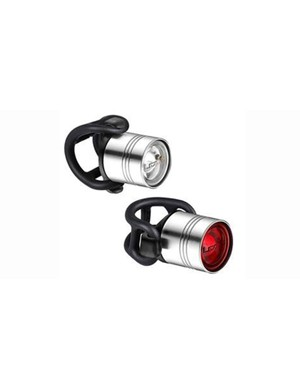 The Lezyne LED Femto