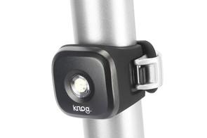 The Knog Blinder Rear 1