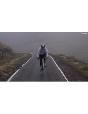 Whether you're doing it for fitness, fun or practical reasons, riding a bike is awesome