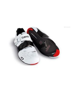 Giro Factor ACC road shoes