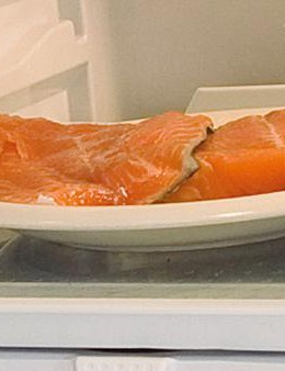 Oily fish (sardine, salmon, trout, anchovy and mackerel) is the best source of Omega 3 fatty acids
