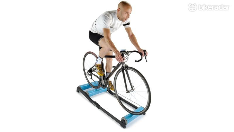 000f4c7e99e If you're looking for an alternative to the trusty turbo trainer this  winter then