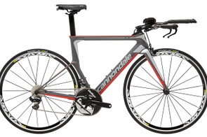 The Ultegra Di2 slice - £3,999.99 / AU$5,799