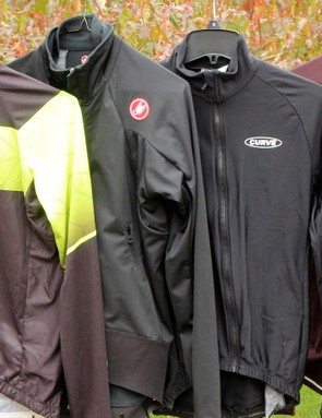 From lightweight coverage to near-winter layers, these are our four favorite long sleeve jerseys
