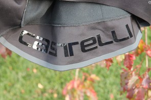 The Alpha's long tail gets some branded grip