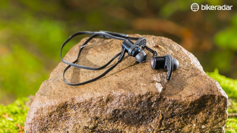 Outdoor Tech Orca Wireless buds