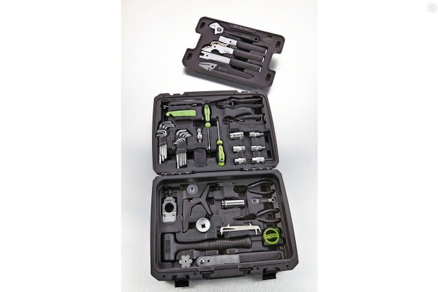 9f8bdbf188a Birzman Studio Tool Box review