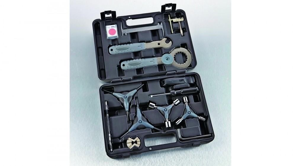 BikeHut bike tool kit