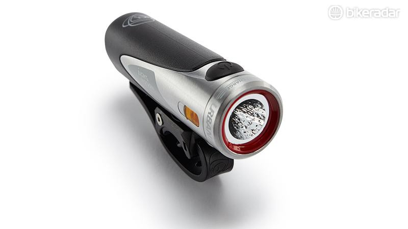 Light & Motion Urban 800 Fast Charge