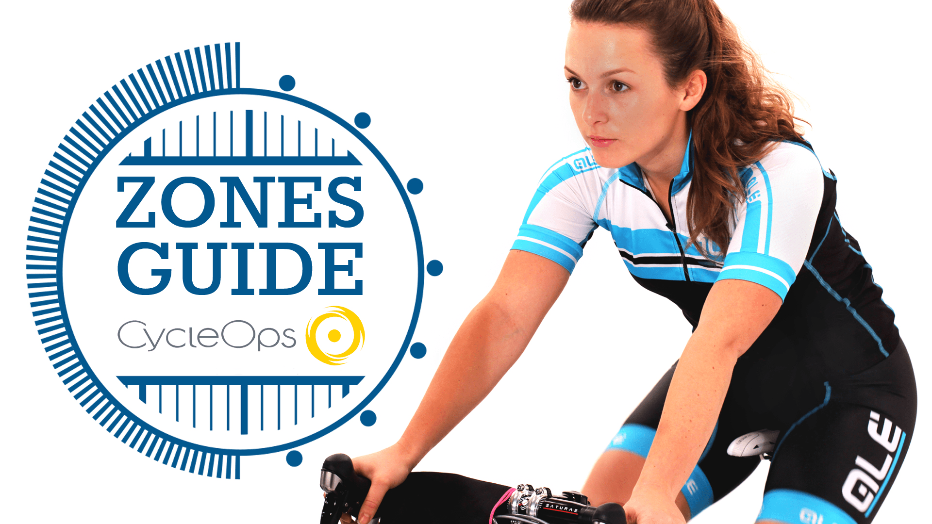 Heart rate training zones explained