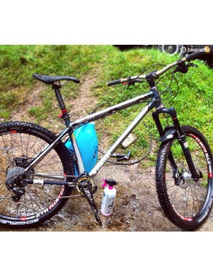 Mountain-Bike-Deals' Stanton