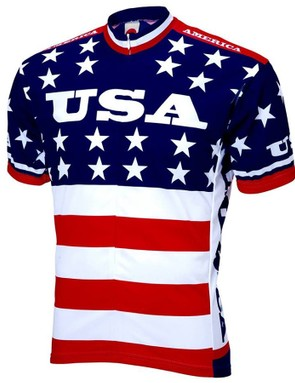 Many commenters were calling out the 1976 Team USA jersey as a mutual reference point